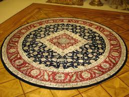 8 ft round area rugs marvelous outdoor as with awesome full size of