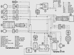 yamaha g22e wiring diagram wiring diagram database yamaha g22e wiring diagram wiring diagram datasource 2006 yamaha g22 wiring diagram wiring diagram yamaha golf