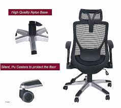 ergonomic office chairs adelaide new desk chair posture desk chair perfect ergonomic fice support