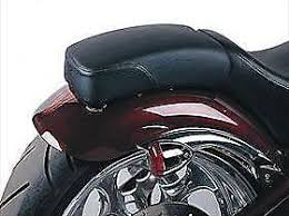 big dog motorcycles ebay