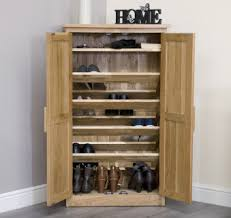 next hallway furniture. Small Of Amazing Decoration Side Cabinet Organizer Next Shoerack Entry Hallway Ideas To Enliven Your Home Furniture