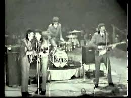 The <b>Beatles</b> - Please <b>Please Me</b> - YouTube