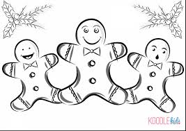 gingerbread girl coloring pages. Brilliant Girl Gingerbread Girl Coloring Pages  Page  Download In R