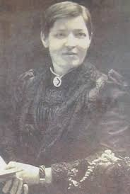 beach burial kenneth slessor poem analysis and poetic techniques  english mary slessor