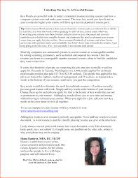 cover letter consulting cover letter templates gallery of cover letter consulting