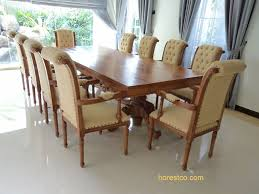 86 dining room sets malaysia marble dining table hauslife