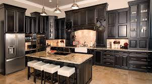 kitchen and bathroom cabinets st louis