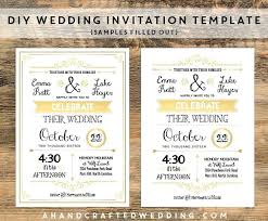dinner invitation sample wedding invitation border templates free vintage wedding invitation