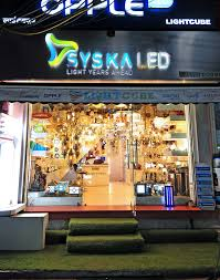 Top 20 Fancy Light Dealers In Pitampura Delhi Justdial