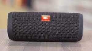 bluetooth speakers jbl flip 3. jbl flip 3: a better bluetooth speaker for the same price speakers jbl 3 p