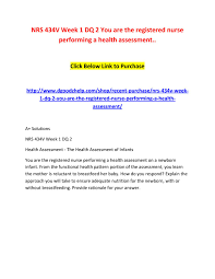 Functional Health Patterns Gordons Functional Health Pattern Assessment Research Paper Writing