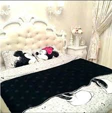 minnie mouse bed set mouse bed set mickey and mouse bedding mickey and kissing bedding kiss mickey mouse bedding minnie mouse twin bedroom set