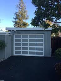 garage door repair birmingham al precision garage door repair
