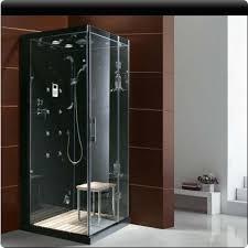 steam shower kit. Fresno BL Steam Shower Kit M