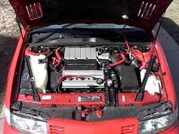 similiar lumina engine keywords alfa showing > lumina z34 engine