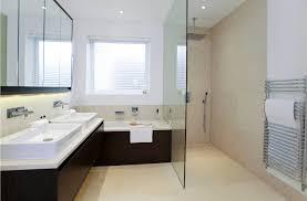 Traditional Bathroom Decor Simple Traditional Bathroom Design 2017 Of Bathroom Magnificent
