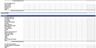Ip Address Lookup Excel Spreadsheet Ip Address Spreadsheet Template ...