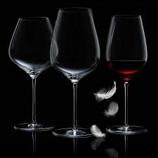 Best Dishwasher For Wine Glasses Fusion Air Wine Glass Complete Collection Set Of 12 Wine
