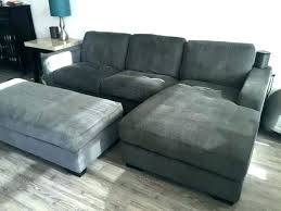 office couch ikea. Office Couch Ikea Business Architecture Definition Pdf . T