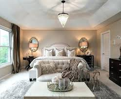 Romantic Bedroom Ideas Soft Throws Romantic Bedroom Ideas T Nongzico