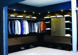 closet design allen roth wood tower kit