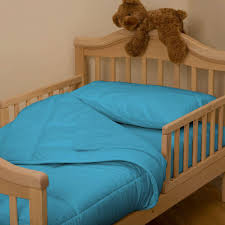solid color crib bedding nursery