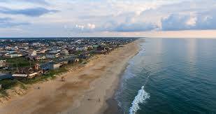 Things To Do In Kill Devil Hills Nc Vacation Guide Twiddy