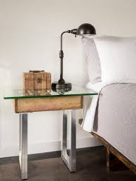 Full Size of Nightstand:how Build Dog Crate Coverbench Seat Furniture Bench Nightstand  Q Verambelles