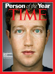 2006 Time Person Of The Year On Resume Samples Of Resumes 2006 Time Person  Of The