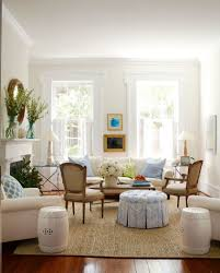 fun living room furniture. Fun Living Room Furniture Amazing Decorating Ideas The Exposed Beams From Roof Ceiling Create Bold And Interesting Appearance Of This Rustic Is Making It I