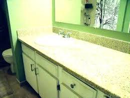 cost to replace granite vanity top 1001 best makeup vanity rh walls co kitchen granite tile countertop cost to install granite bathroom countertop