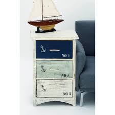 urban accents furniture. Nautical Themed Accent Furniture Chests, Home Goods For Less Urban Accents ,