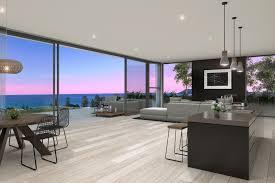 beach house designs simple modern
