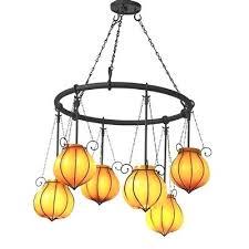 mardi gras chandelier lighting 6 light chandelier how to make mardi gras bead chandelier
