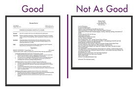 How To Make Your Resume Stand Out Cool Make Your Resume Stand Out List Of Good Skills To Put On A How
