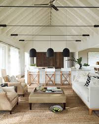 Jute Rug Living Room Textured Jute Rug Serena Lily