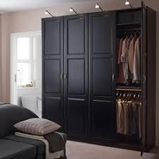 ikea bed furniture. wardrobes ikea bed furniture