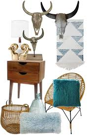 best 25 target home decor ideas