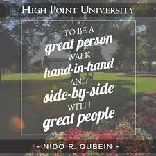 Purpose Quotes Fascinating Downloadable Quotes By Nido Qubein