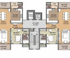 ... Medium Size Of Divine Luxury Apartments Plan Luxury Bedroom Apartment  Plans Plans Master Bedroom Luxury ...
