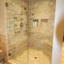 travertine tile bathroom. Travertine Tile Bathroom Mosaic Pictures