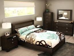 mirrored furniture decor. Bedroom Furniture Decor Elegant Decorating Ideas With Brown Small Full Version . Mirrored O
