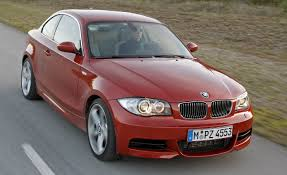 2011 BMW 135i DCT | First Drive Review | Reviews | Car and Driver