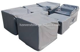 outdoor covers for garden furniture. outdoor furniture cover suppliers and manufacturers at alibabacom covers for garden