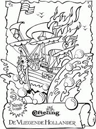 Park Coloring Page Amusement Picgifs Com Free And Cute Coloring