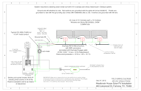 field wiring diagram vac single phase westbrook
