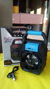 Cari speaker merk advance terlengkap di bukalapak. Music Box Advance Cheaper Than Retail Price Buy Clothing Accessories And Lifestyle Products For Women Men