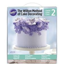 Wilton Cake Decorating Accessories Unique Wilton Course 32 Student Decorating Kit Walmart Canada