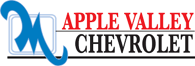 martinsburg new chevrolet and used car dealership by hagerstown apple valley chevrolet