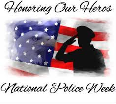 police officer s memorial day. Exellent Day National Peace Officers Memorial Day And Police Officer S